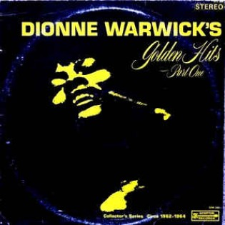dionne-warwick-golden-hits-volume-1.jpg