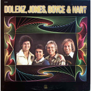 dolenz-jones-boyce-and-hart-dolenz-jones-boyce-and-hart.jpg