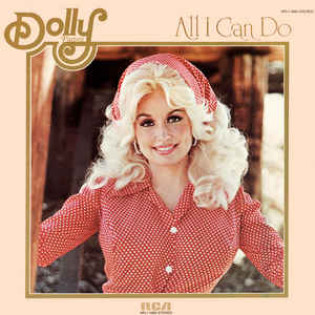 dolly-parton-all-i-can-do.jpg