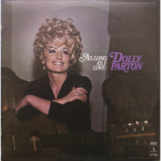 dolly-parton-as-long-as-i-love.jpg