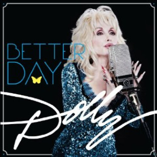 dolly-parton-better-day.jpg
