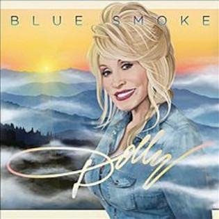 dolly-parton-blue-smoke.jpg