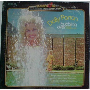 dolly-parton-bubbling-over.jpg