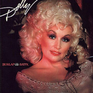 dolly-parton-burlap-and-satin.jpg