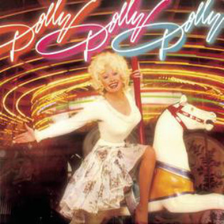 dolly-parton-dolly-dolly-dolly.jpg