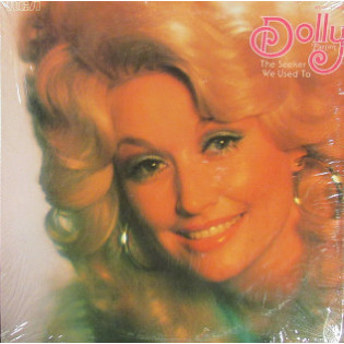 dolly-parton-dolly-the-seeker-we-used-to.jpg