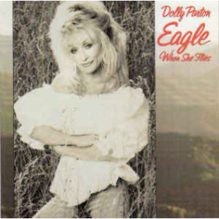 dolly-parton-eagle-when-she-flies.jpg