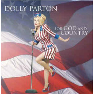 dolly-parton-for-god-and-country.jpg