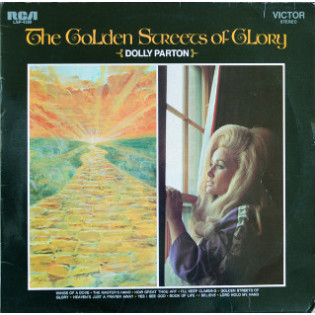 dolly-parton-golden-streets-of-glory.jpg