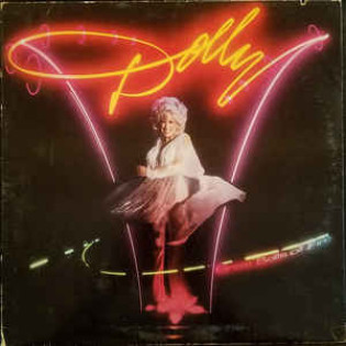 dolly-parton-great-balls-of-fire.jpg