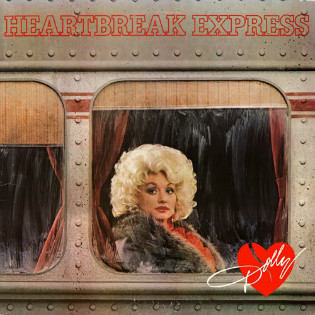 dolly-parton-heartbreak-express.jpg