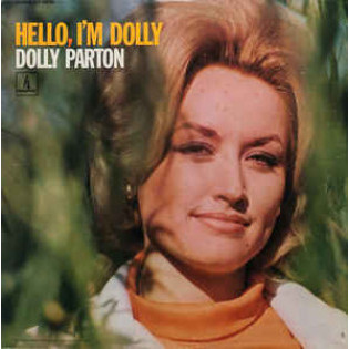 dolly-parton-hello-im-dolly.jpg