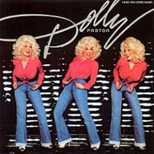 dolly-parton-here-you-come-again.jpg