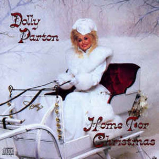 dolly-parton-home-for-christmas.jpg