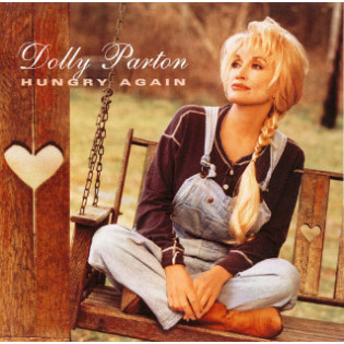 dolly-parton-hungry-again.jpg