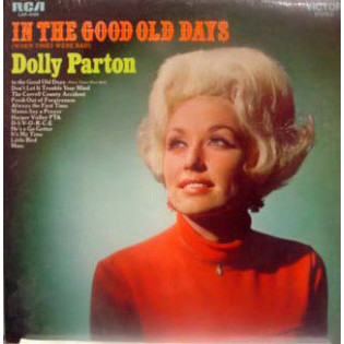 dolly-parton-in-the-good-old-days-when-times-were-bad.jpg