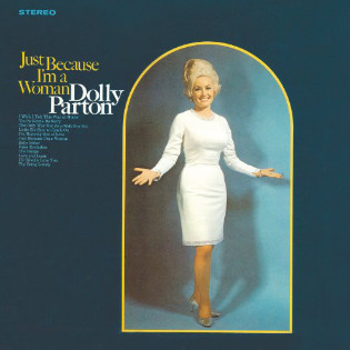 dolly-parton-just-because-im-a-woman.jpg