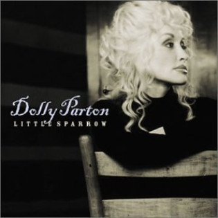 dolly-parton-little-sparrow.jpg