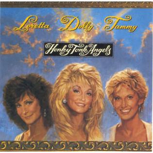 dolly-parton-loretta-lynn-tammy-wynette-honky-tonk-angels.jpg