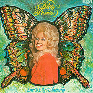 dolly-parton-love-is-like-a-butterfly.jpg