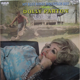 dolly-parton-my-blue-ridge-mountain-boy.jpg