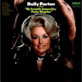 dolly-parton-my-favorite-songwriter-porter-wagoner.jpg