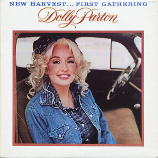 dolly-parton-new-harvest-first-gathering.jpg