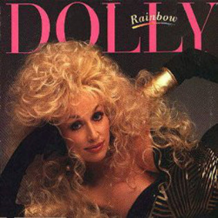 dolly-parton-rainbow.jpg