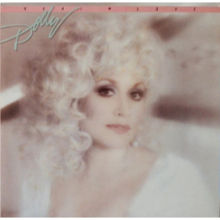 dolly-parton-real-love.jpg