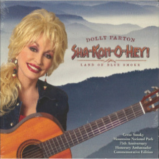 dolly-parton-sha-kon-o-hey-land-of-blue-smoke.jpg