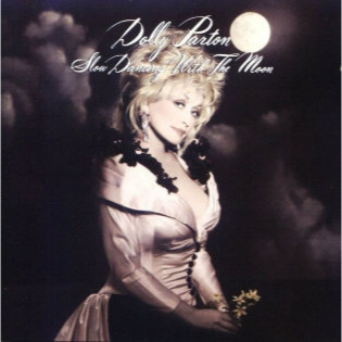 dolly-parton-slow-dancing-with-the-moon.jpg