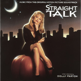 dolly-parton-straight-talk.jpg