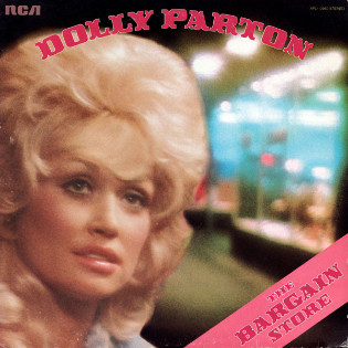 dolly-parton-the-bargain-store.jpg