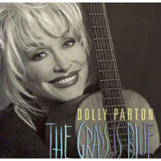 dolly-parton-the-grass-is-blue.jpg