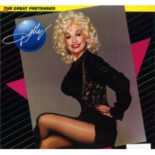 dolly-parton-the-great-pretender.png
