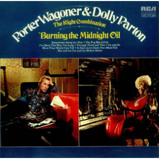 dolly-parton-the-right-combination-burning-the-midnight-oil.jpg