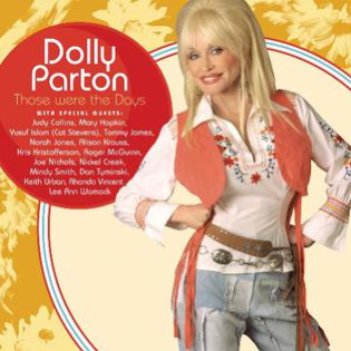 dolly-parton-those-were-the-days.jpg
