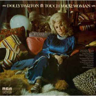 dolly-parton-touch-your-woman.jpg