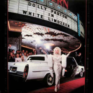 dolly-parton-white-limozeen.jpg