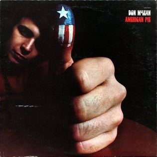don-mclean-american-pie.jpg