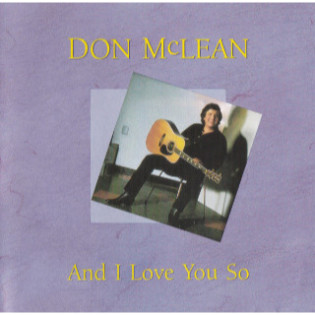 don-mclean-and-i-love-you-so.jpg