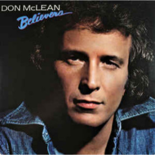 don-mclean-believers.jpg