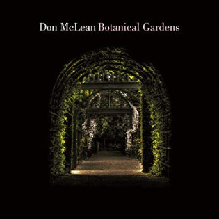 don-mclean-botanical-gardens.jpg