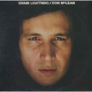 don-mclean-chain-lightning.jpg
