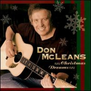 don-mclean-christmas-dreams.jpg