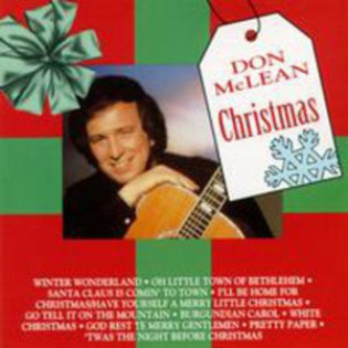 don-mclean-christmas.jpg