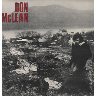 don-mclean-don-mclean.jpg