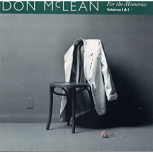 don-mclean-for-the-memories-vols-i-and-ii.jpg