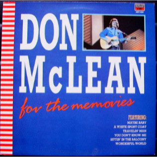 don-mclean-for-the-memories.jpg