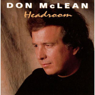 don-mclean-headroom.jpg